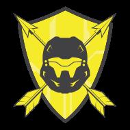 Deo Optimo Maximo Spartan Companies Halo Official Site