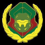 UNSC MarineCorps