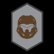 1st Marine Battalion