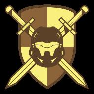 TNSO Knights