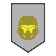 The UNSC Spartan Corps