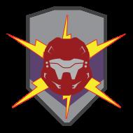 Fireteam Diamond Back