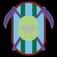 Bahlo