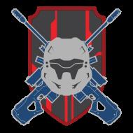 SharpshooterStormtrooper