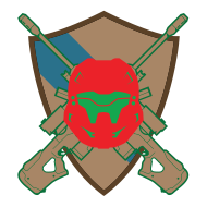 Red Team Zero