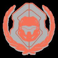 SPARTAN III Zeta Company