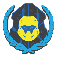 1st Spacejumper Division