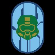 MEJ3 Corps