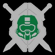 TheSpartanProgram