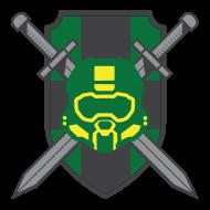 Alva Spartans