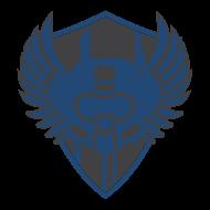 Personnel Command