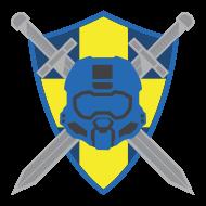 IX Army