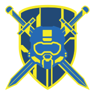 SpartanBluTeam
