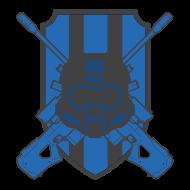 UNSC The Nova Army