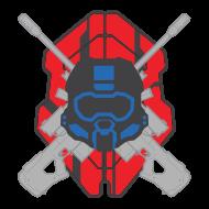 ODST 1st Squadron