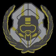 Spartan Task Force 720