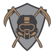 11th MFR ODST