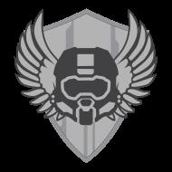 Specialist Spartans