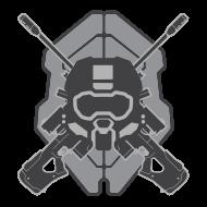 Spartan Team Onyx