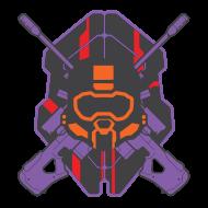 Fireteam Moonstruck