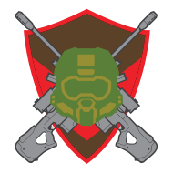Force Recon Team Alpha