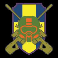 Spartan Company 99