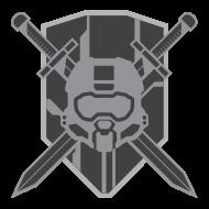 Task Force 17