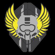 The GBA Clone Republic