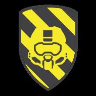 TEST Squadron