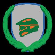 HaloFrance Community