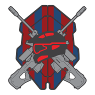 501st ODST Division