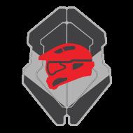 Crynet Enforcement