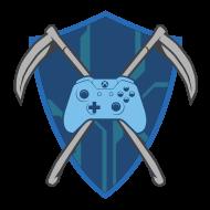 XboxMag