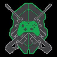 XboxFamily