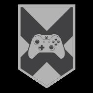 ShadowForge Gaming