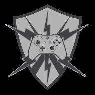 Requiem Gaming
