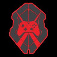Sentinel Gaming