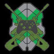 Spartan Company Emblem