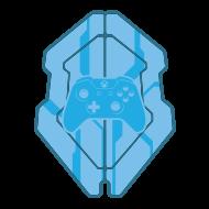 Cortana Operation