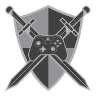 Aincrad Liberation Squad