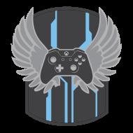 Spartan 5 program
