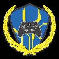 LTK Gaming
