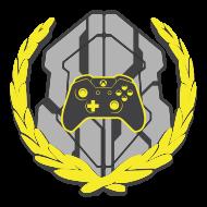 Gaming Knights