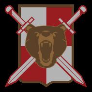 Canadian Regiment
