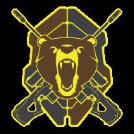 Sgt Paloogoos Squad