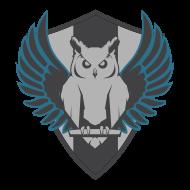 Empyreal Guardian