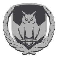 UNSC Neverland