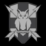 Spartan Project Krieger