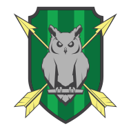 Spartan II Class II