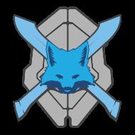 HaloFollower Army
